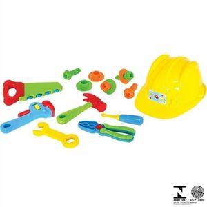 ferramentas_capacete_maral_1