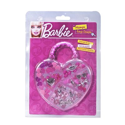 estojo_micangas_barbie_1