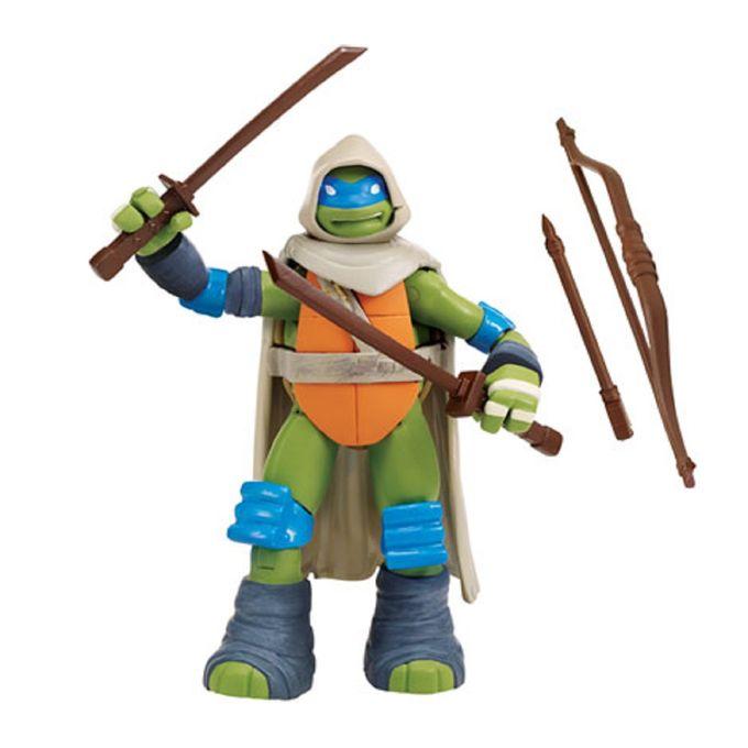 tartarugas_ninja_leo_mistico