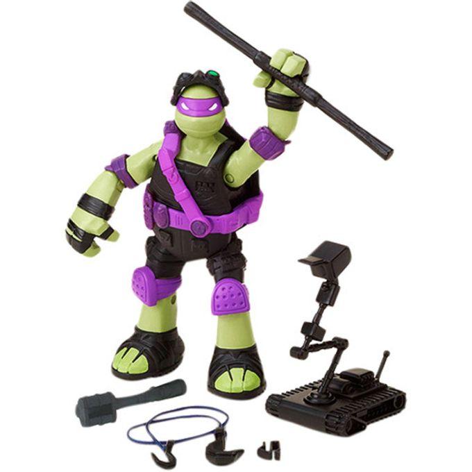 tartarugas_ninja_donatello_armadura