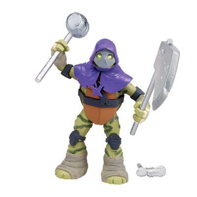 tartarugas_ninja_donatello_mistico