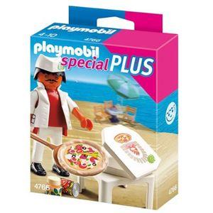 playmobil_special_plus_pizzaiolo_1