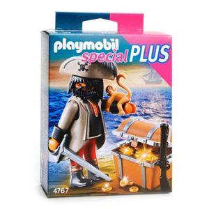 playmobil_special_plus_bau_tesouro_1