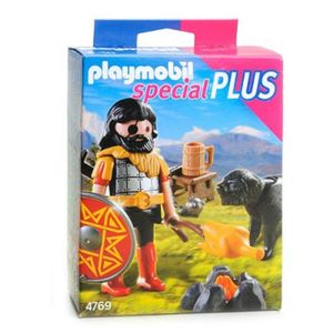 playmobil_special_plus_guerreiro_barbaro_1