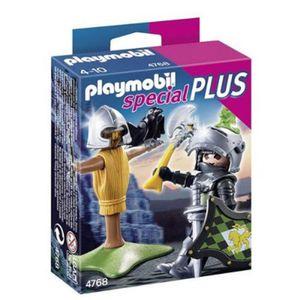 playmobil_special_plus_cavaleiro_medieval_1