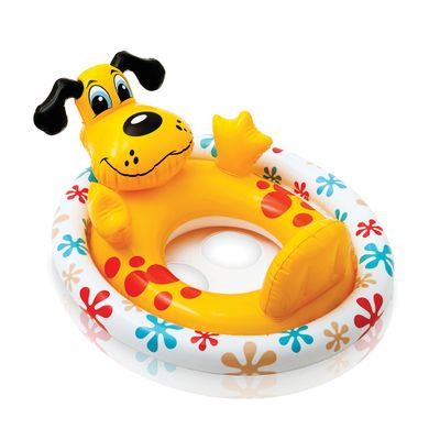 baby_bote_cachorro