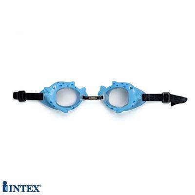 oculos_natacao_bichinhos_azul