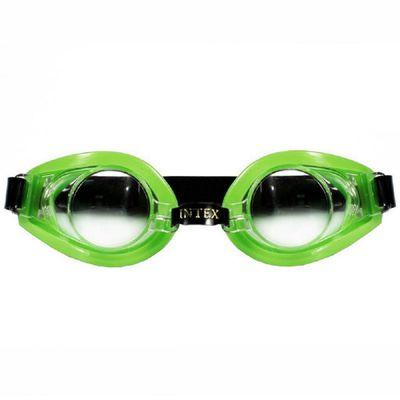 oculos_natacao_intex_1