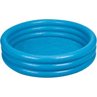 piscina_inflavel_azul_132_litros_1