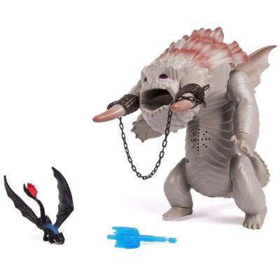 como_treinar_seu_dragao_batalha_final_1