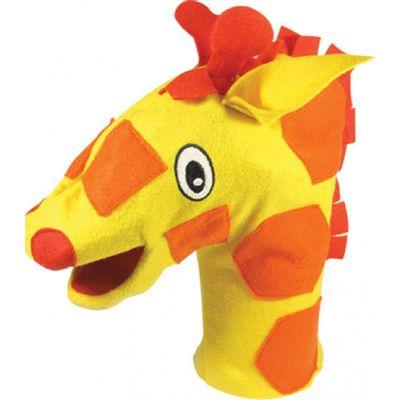 fantoche_girafa