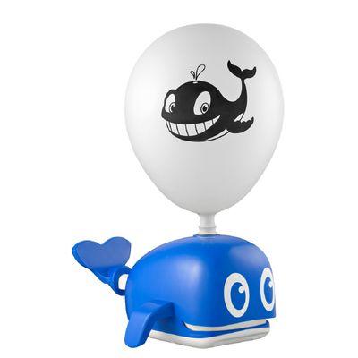 jogo_baleia_baloon_2
