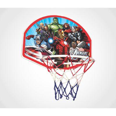 tabela_basquete_vingadores