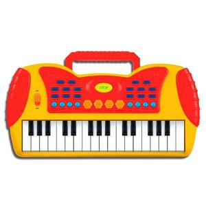 teclado_mini_dtc_1