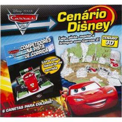 livro_cenario_disney_carros