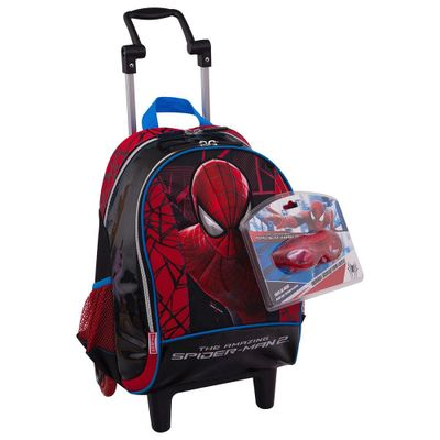 mochilete_spiderman_63632_1