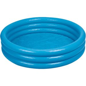 piscina_inflavel_azul_288_litros_1