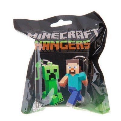 chaveiro_minecraft_serie_1