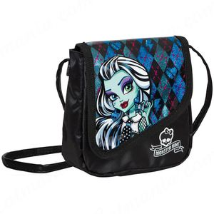 bolsinha_monster_high_frankie