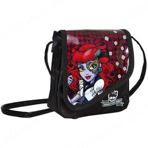 bolsinha_monster_high_operetta