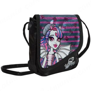 bolsinha_monster_high_rochelle