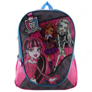 mochila_monster_high_62822_1