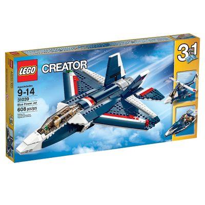 lego_creator_31039_1