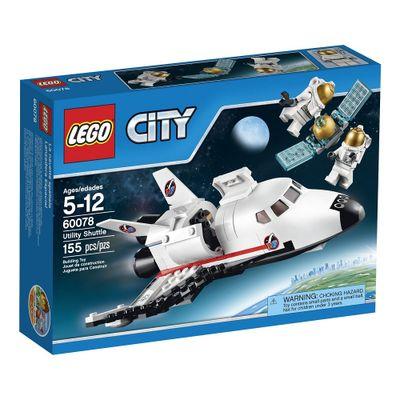lego_city_60078_1