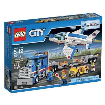 lego_city_60079_1