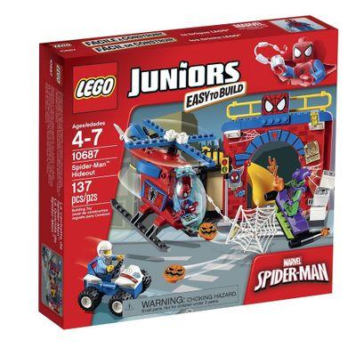 lego_juniors_10687_1