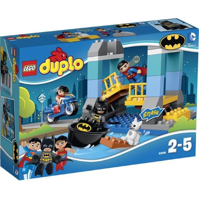 lego_duplo_10599_1