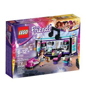 lego_friends_41103_1
