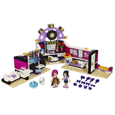 lego_friends_41104_2