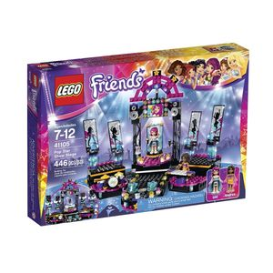 lego_friends_41105_1