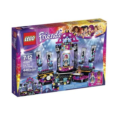 lego_friends_41105_1