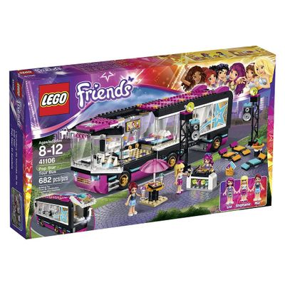 lego_friends_41106_1