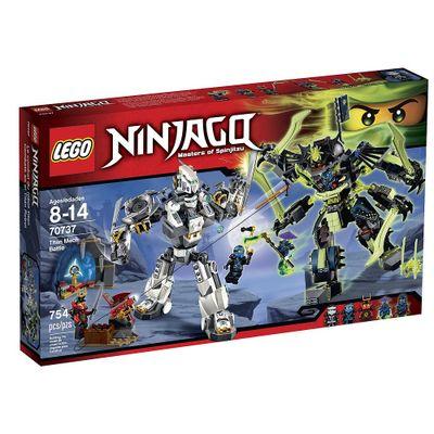 lego_ninjago_70737_1
