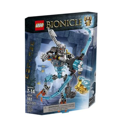 lego_bionicle_70791_1