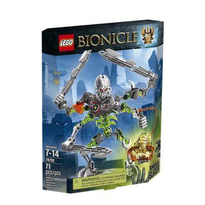 lego_bionicle_70792_1