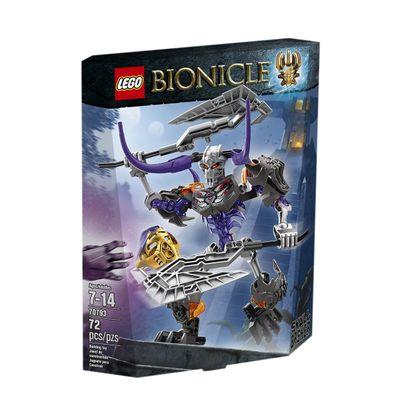 lego_bionicle_70793_1