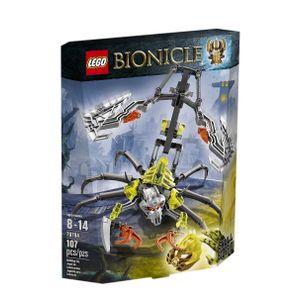 lego_bionicle_70794_1