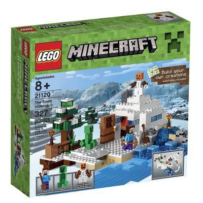 lego_minecraft_21120_1
