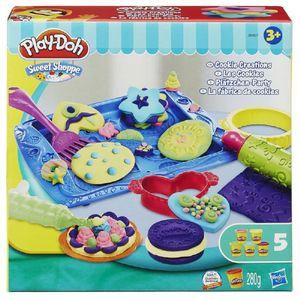 play_doh_biscoitos_divertidos_1