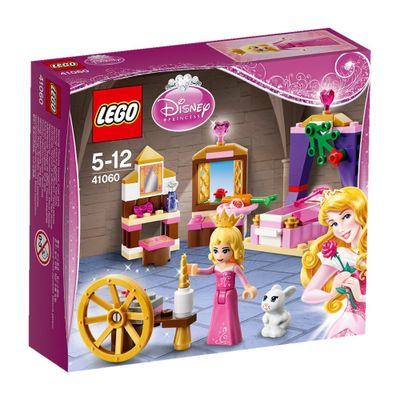 lego_princesas_41060_1