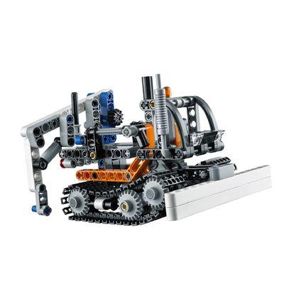 lego_technic_42032_3