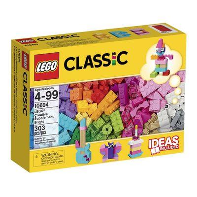 lego_classic_10694_1