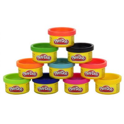 play_doh_party_pack_1