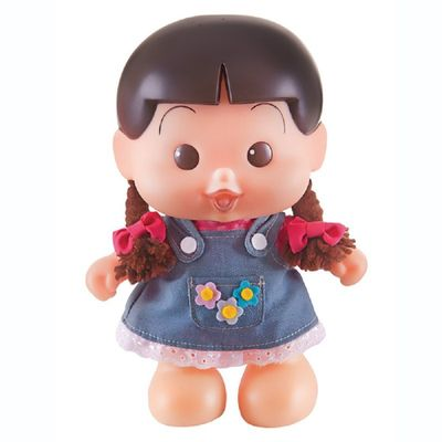 boneca_rosinha_bonitinha_1