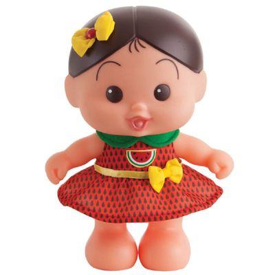 boneca_magali_bonitinha_1
