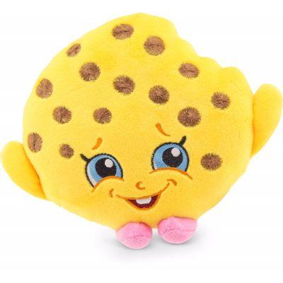 pelucia_shopkins_cookie